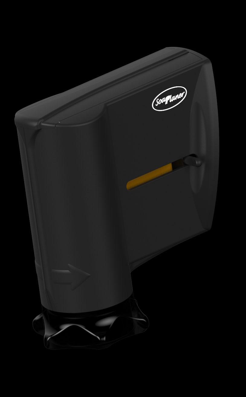dry soap dispenser ean 4815707000057 buy