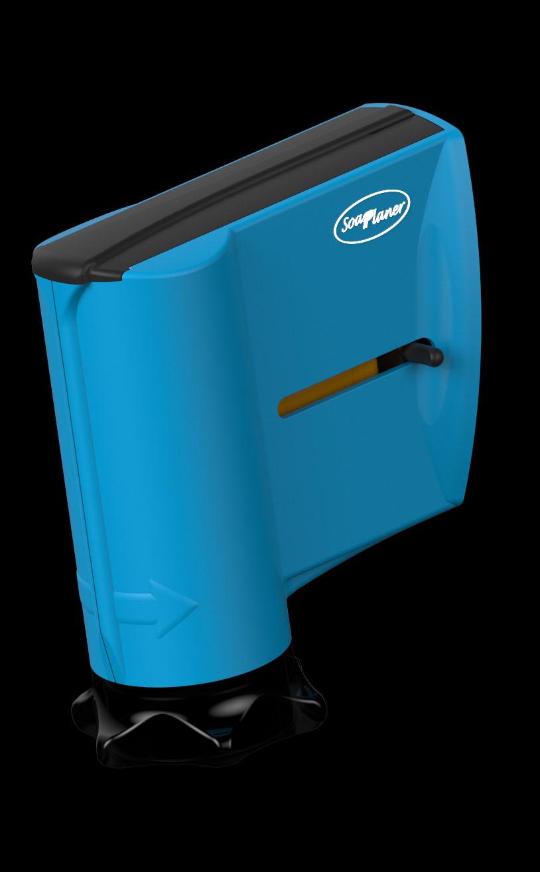 bar soap dispenser buy amazon ean 4815707000064